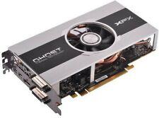 XFX Radeon HD 7850 Core Edition 860m 2 GB GDDR 5 DVI, HDMI, mdp PCI-e #311711