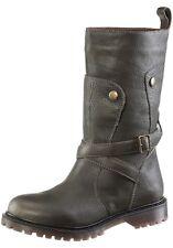 Fornarina señora botas modelo Jarred talla 36 nuevo PVP: € 179,95