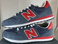 NEW BALANCE MEN'S RUNNING SHOES TRAINER SNEAKERS SHOES GM500SD