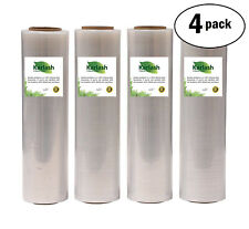 Karlash Shrink Wrap Stretch Film Plastic 20