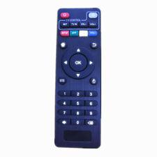 New Remote Control for MXQ Pro Smart TV Boxsets Streaming Media Player MINI PC
