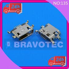 CONNETTORE RICARICA micro USB PER vodafone vf-795