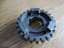 KTM Sliding Gear 6th g.24-t