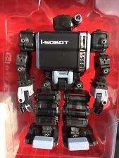 Tommy I-SOBOT R/C Humanoid Robot