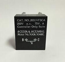 Industrial Capacitors Ebay