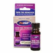 ProVent Skin Tag Remover, 0.24 oz (Pack of 6)
