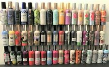Bath & Body Works 1.5oz. *Concentrated Room Sprays* You Pick! Most Disc.Scents!