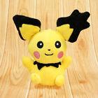 Pokemon Anime POKEMON Pikachu Soft Plush Kids Toy Gift Stuffed Animal Doll Gift
