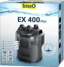 Tetra Außenfilter EX 400 plus