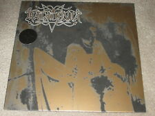 "KATATONIA - SOUNDS OF DECAY - NEW 10"" LP RECORD"