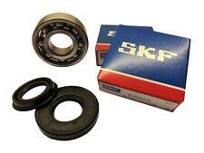 Kurbelwellen Lager Set SKF C5 Minarelli AM6 Yamaha dt50 Aprilia Sx 50 Rieju RR