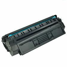 US STOCK 1PK Q2613A 13A Toner Cartridge For HP LaserJet 1300 1300N 1300T 1300XI