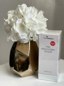 SkinMedica TNS Advanced+ Serum - 1oz / 28.4g - New / Sealed Exp. 01/2022