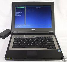 Dell Inspiron B120 Pentium M Laptop - For Parts/Repair