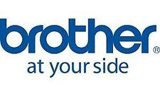 Original Toner für brother HL-2030/HL-2040N, schwarz