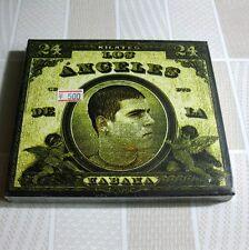 Los Angeles De La Habana 2007 CD+DVD Banco Musical De CUBA Latin NEW Sealed #110