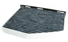 New Genuine A3 S3 TT RS3 Beetle Caddy Charcoal Lined Cabin Filter 1K1819653B OEM