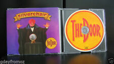 Live Recording Single Pop 1990s Music CDs & DVDs