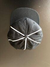 New Era Adjustable Blank Hat