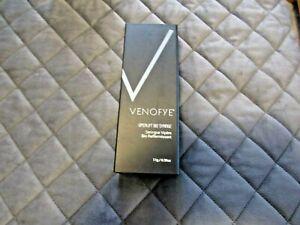 Venofye Viperlift Bio Syringe 11g/0.39oz Brand New