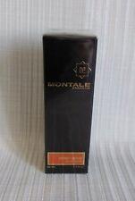 MONTALE HONEY AOUD EAU DE PARFUM  1.7 fl.oz. (50 ml)
