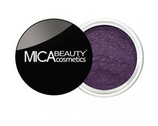 "MICABELLA MINERAL MAKEUP 1xEYE SHADOW "" Patience""#90"