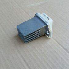 Subaru Impreza WRX GD Air Conditioning Resistor Heater A/C 2001 2002 A810