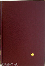 1983 Cynthia Freeman-Non Ist Zeit von Lacrime- Mondadori Cles
