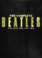The Complete Beatles Gift Pack Piano/Vocal/Guitar Artist Songbook, 308170