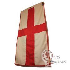 Large Saint George Flag