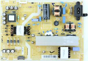 CARTE ALIMENTATION SAMSUNG - UE58H5200AW - BN44-00787A - L58GFB_ESM