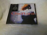 CD / CHIEFTAINS THE LONG BLACK VEIL 119794