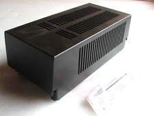 Alcatel Newbridge 90-0595-01/D 81-0895-02-XX-A 220-240V AC 50 Hz 150W 90-0595-01