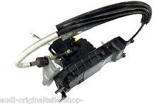 AUDI A3 8V CAMBIO commutazione schaltbox AUTOMATICO 8v1713023 S Tronic/in628