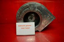Nicotra DD 9/7 m930 IF 6p 3 V
