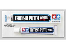 Tamiya 87095 Putty White