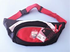 DUCATI CORSE WAIST BAG-KEY RING MULTISTRADA/MONSTER/SCRAMBLER/HYPERMOTARD