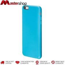 SwitchEasy Numbers Case Apple iPhone 6 Plus / 6S Plus - Blue