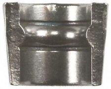 Sealed Power VK251 Valve Keeper Or Lock