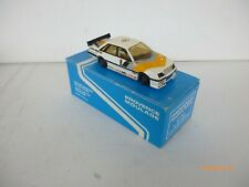 PROVENCE MOULAGE  KIT OPEL SENATOR PRODUCTION K-188 - 1:43 - IN BOX