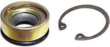 A/C Compressor Shaft Seal Kit Santech Industries MT2054