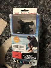UPGRADE Waterproof Sports Camera 1080P Car Go Action Pro Record Camcorder HD US