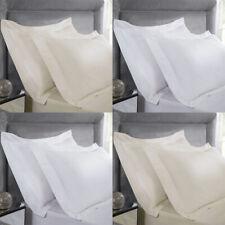 Emma Barclay 100% Egyptian Cotton 200 Thread Count Oxford Pillow Case