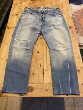 "PRPS Noir Jeans 36"" Waist"