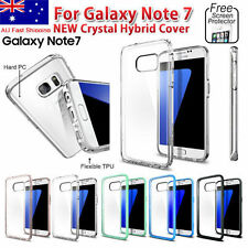 Unbranded/Generic Mobile Phone Bumpers for Samsung Galaxy Note