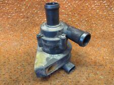 1K0965561J orig Zusatzwasserpumpe Wasserpumpe 1,8 2,0 TSI VW Golf 5 6 Audi A3 8P