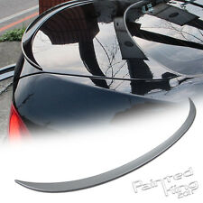 BMW E90 3er M3 Rear Trunk Spoiler Wing Painted 2006-2011 328i 335i M3