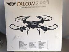 New!! Falcon 2 Pro Quadcopter Drone w/ Video Camera