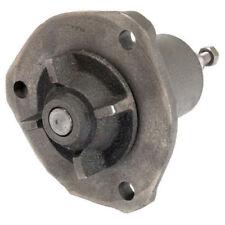 110779 Water Pump for Massey Ferguson TEA20 TO35 35..