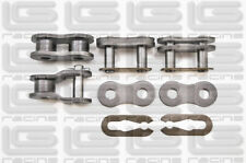 520 CHAIN REPAIR KIT